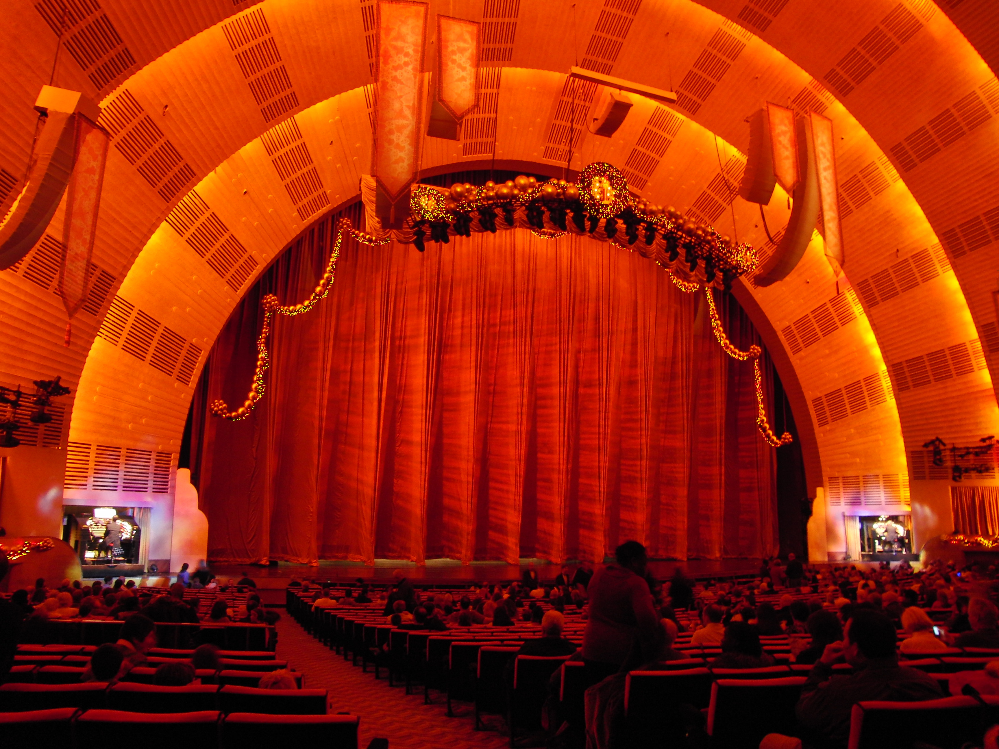 Watch likewise intl ticketseating   maps 450w 1782 Beacon Theatre Center Stage furthermore Radio City Music Hall Seating Chart also Radio City Music Hall Seating First Mezzanine likewise Bass Concert Hall Seating Chart. on orchestra seating at radio city music hall